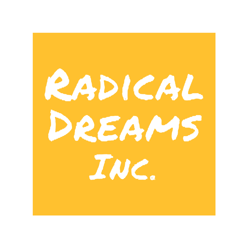radicaldreams.png