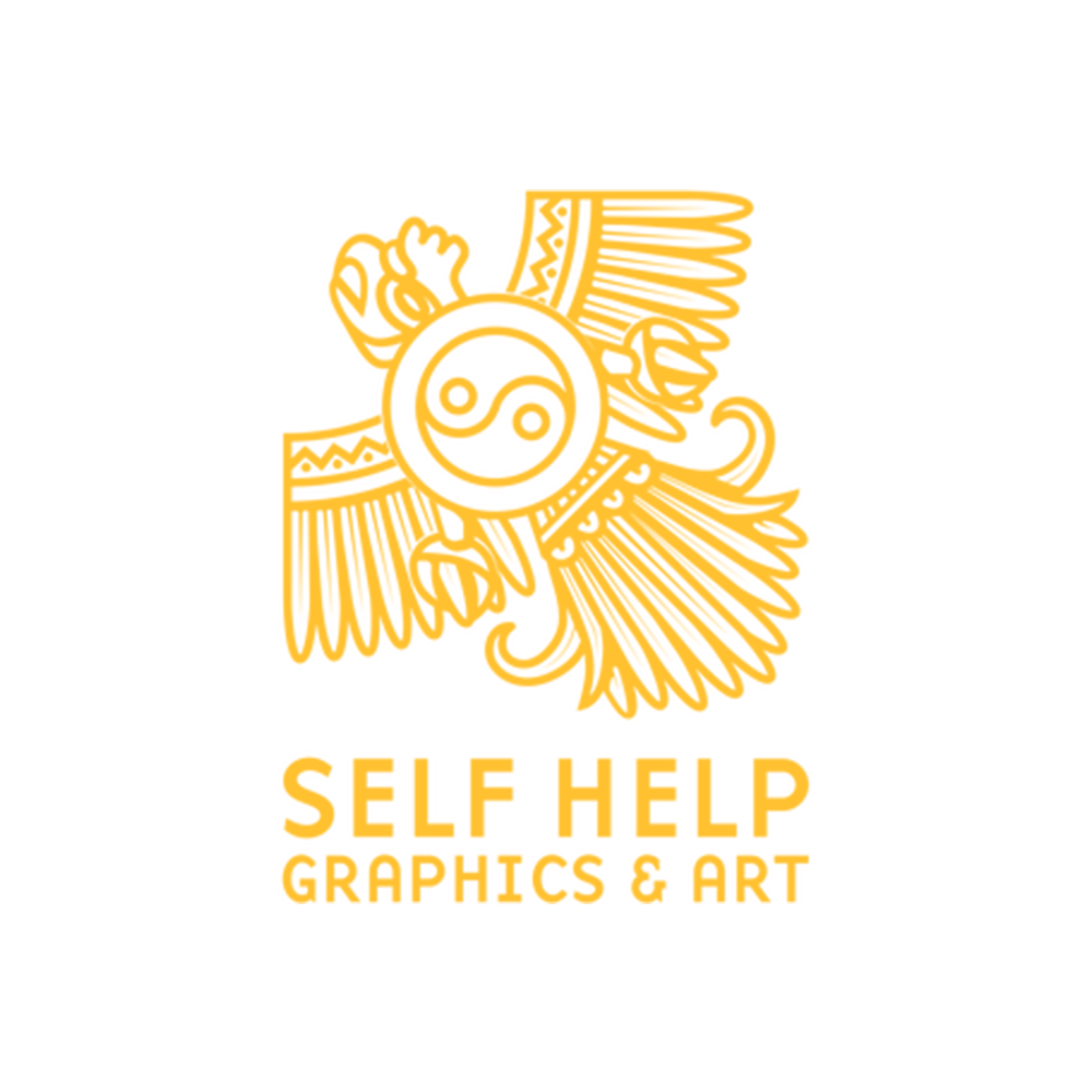 selfhelp.png