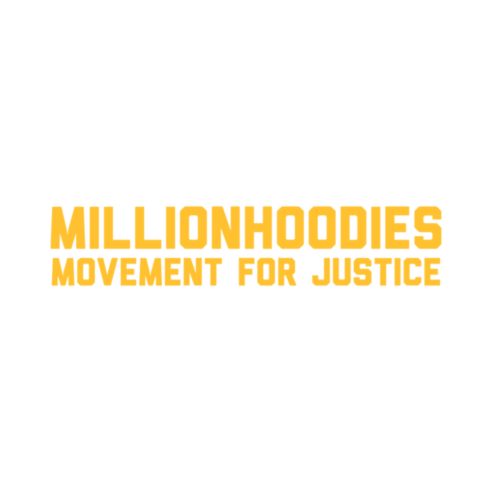 millionhoodies.png