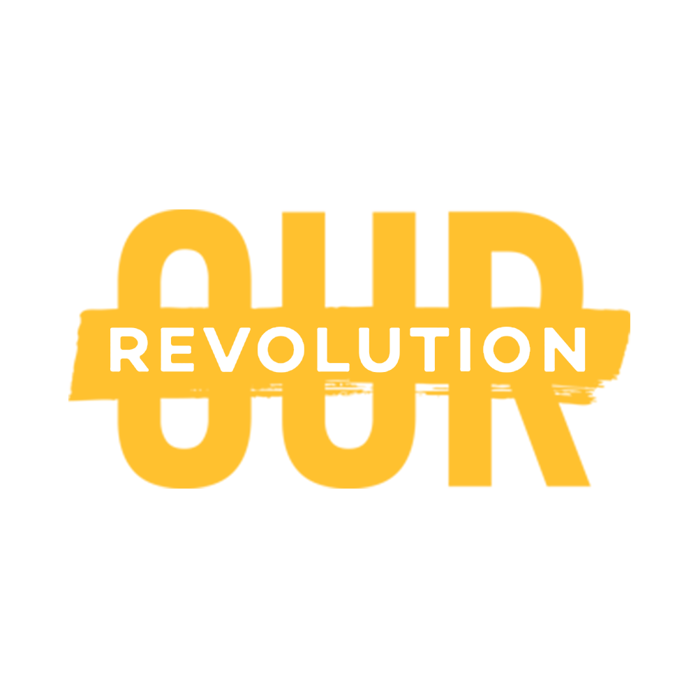 ourrevolution.png