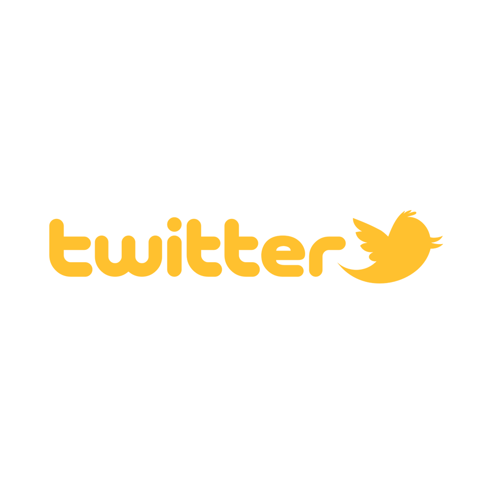 twiteter.png