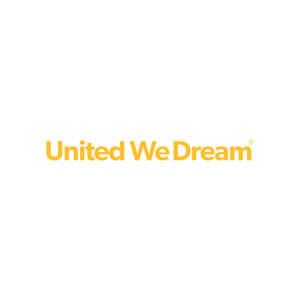 unitedwedream.png