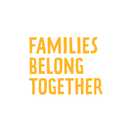 FamiliesBelongTogether.png