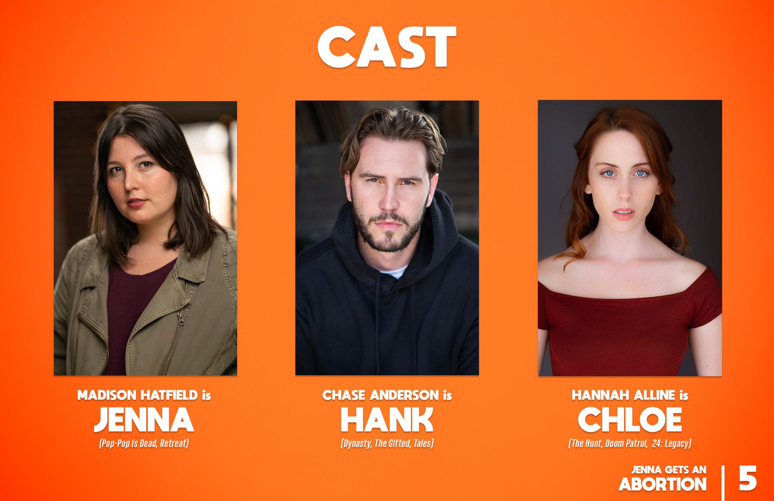 05 Cast.jpg