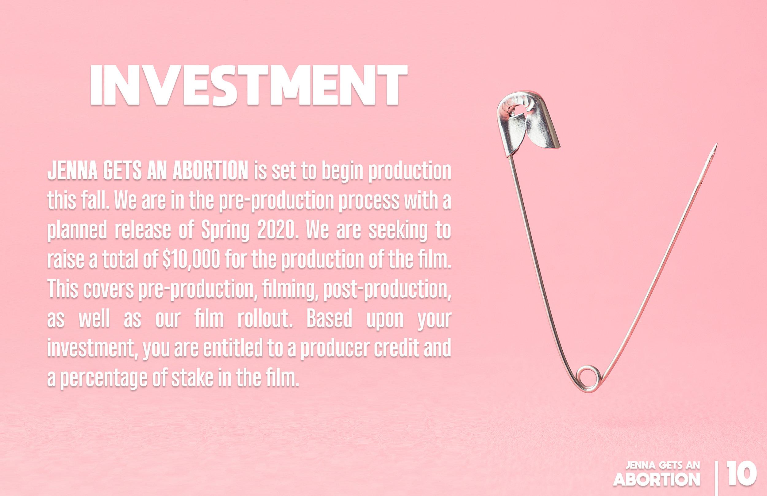 10 Investment.jpg