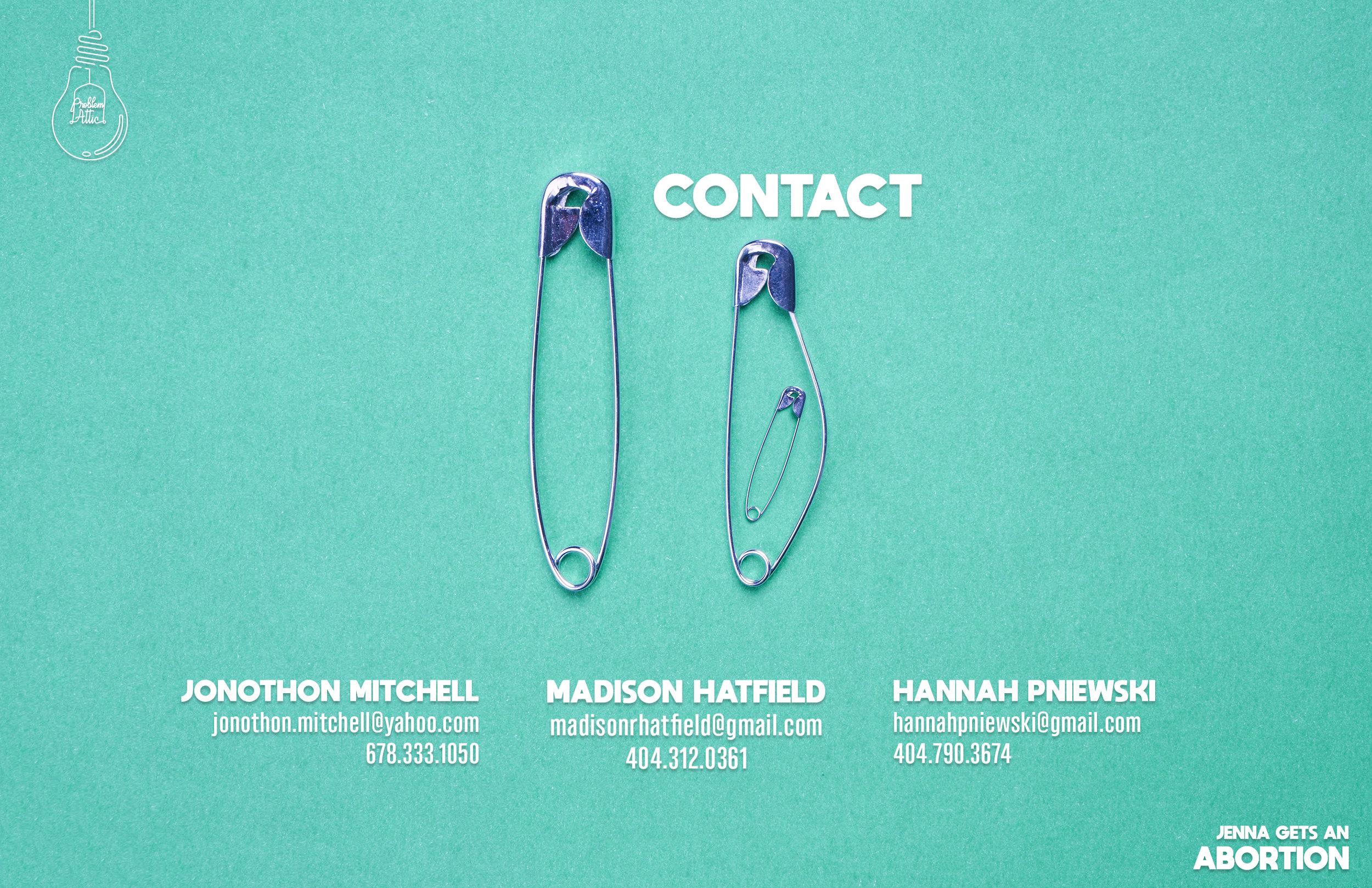 12 Contact.jpg