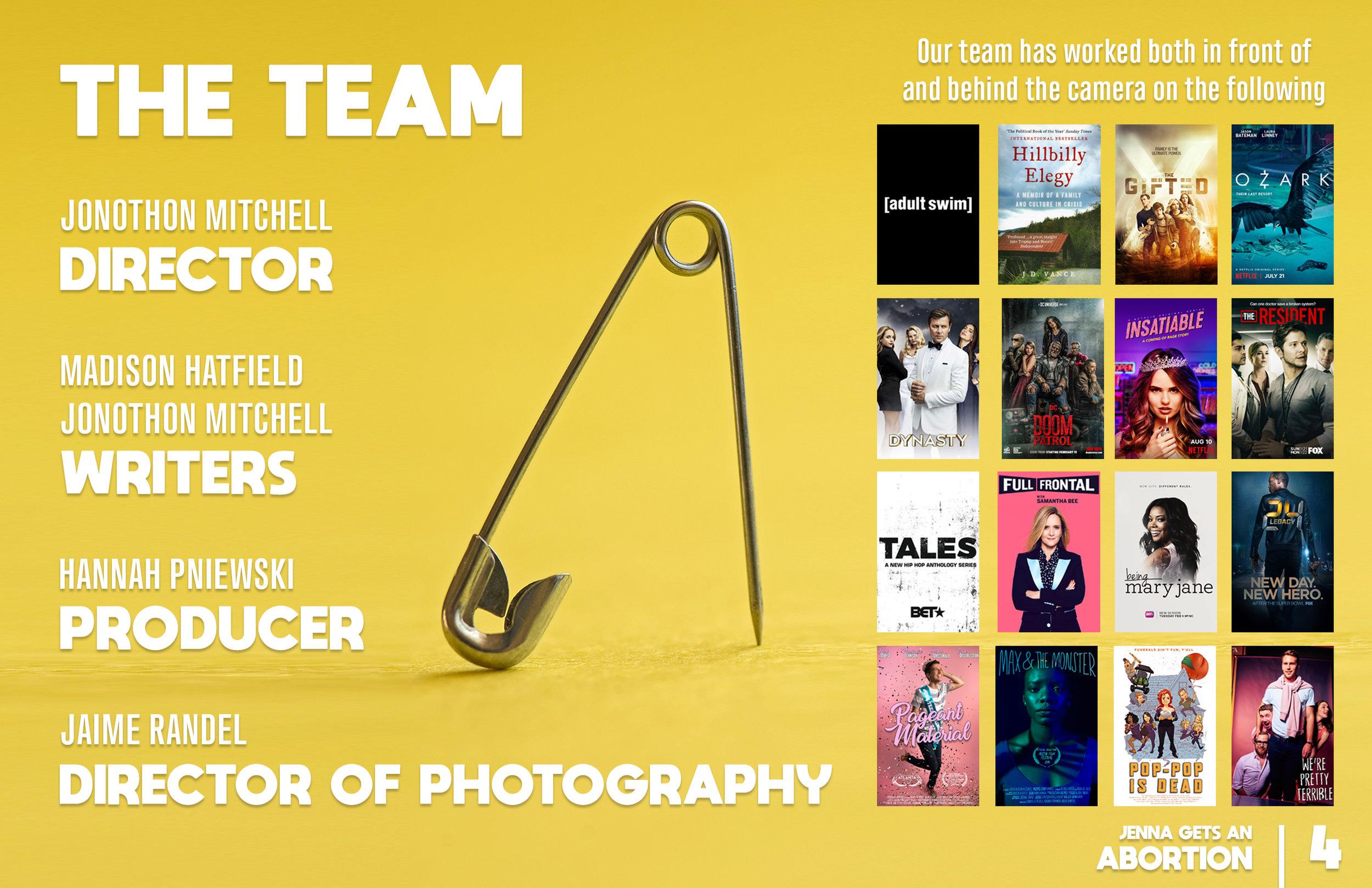 04 The Team.jpg