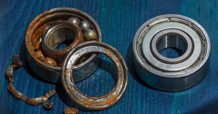BCA-Blog-rustyBearings.jpg
