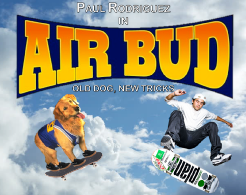 RB_3_AirBud.png