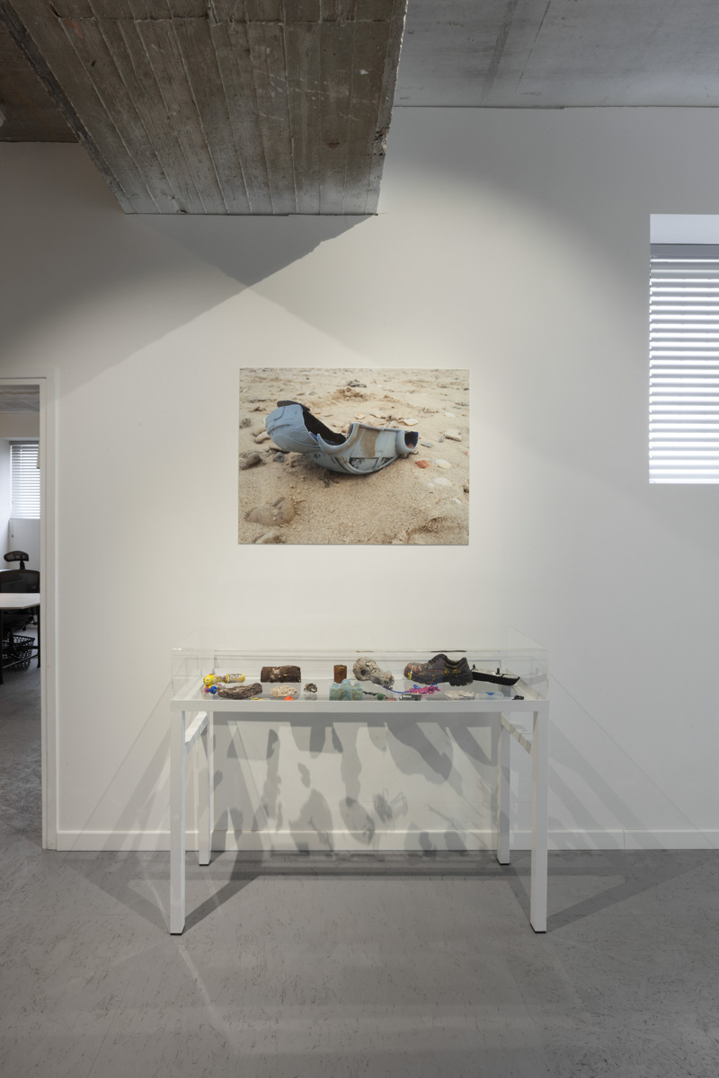 Tami Suez_ ZUZU Gallery_View 09 copy.jpg