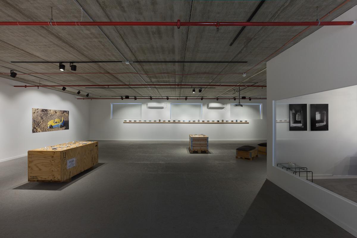 Tami Suez_ ZUZU Gallery_View 11 copy.jpg
