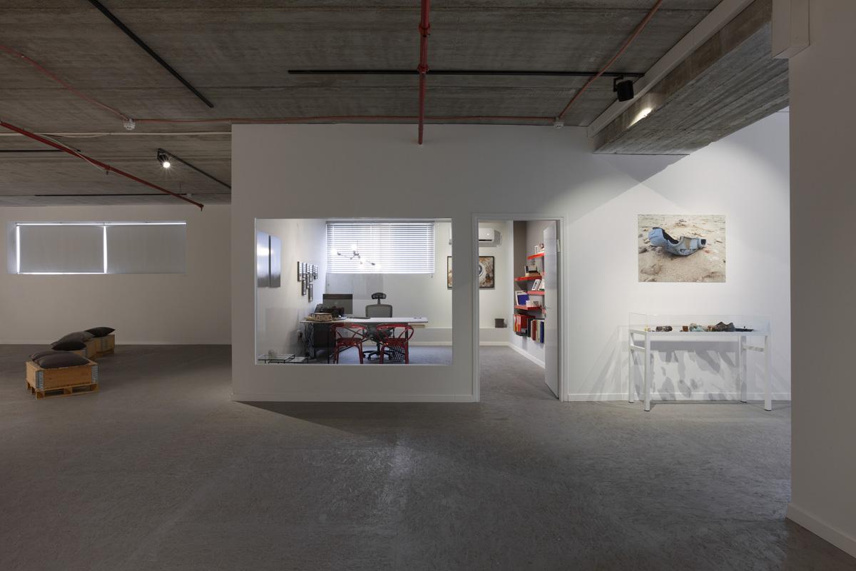 Tami Suez_ ZUZU Gallery_View 12 copy.jpg
