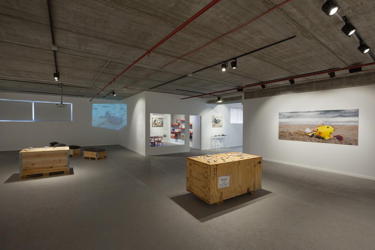 Tami Suez_ ZUZU Gallery_View 14 copy.jpg
