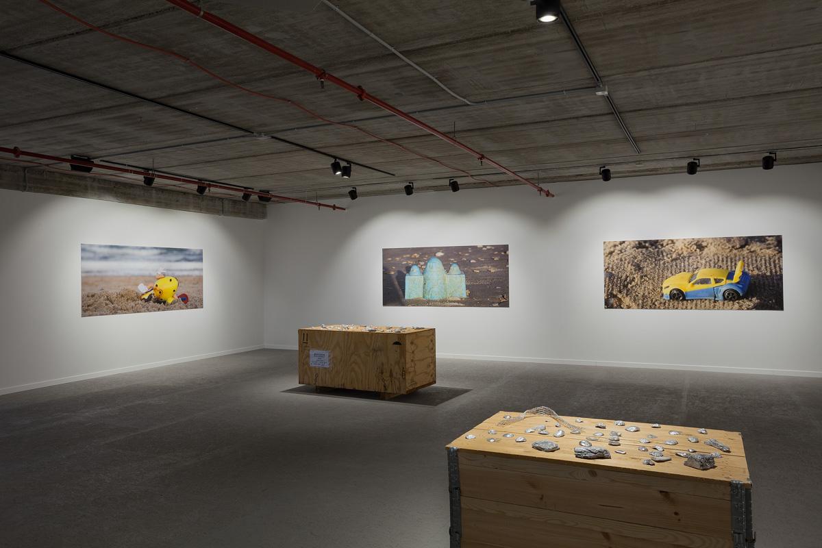 Tami Suez_ ZUZU Gallery_View 17 copy.jpg