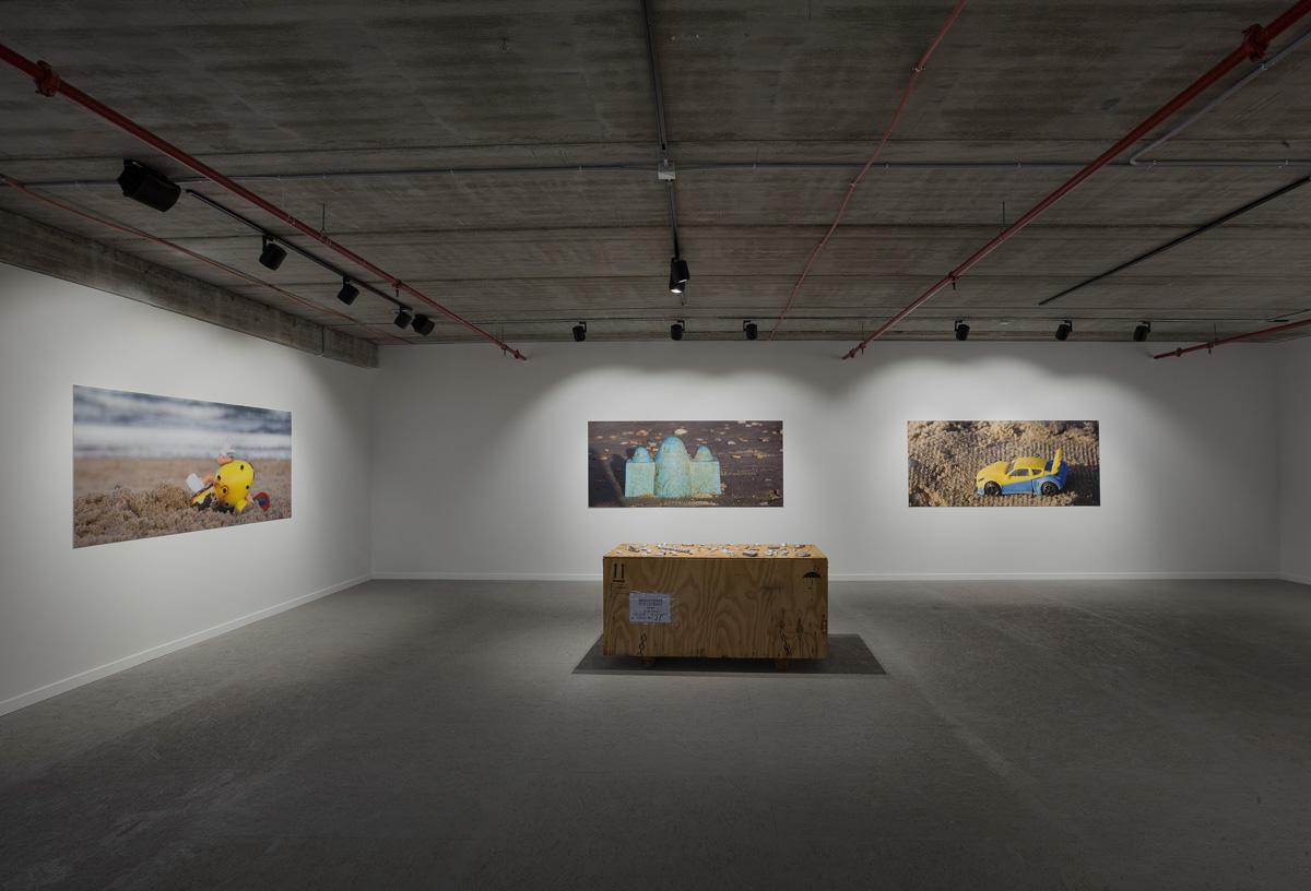 Tami Suez_ ZUZU Gallery_View 18 copy.jpg