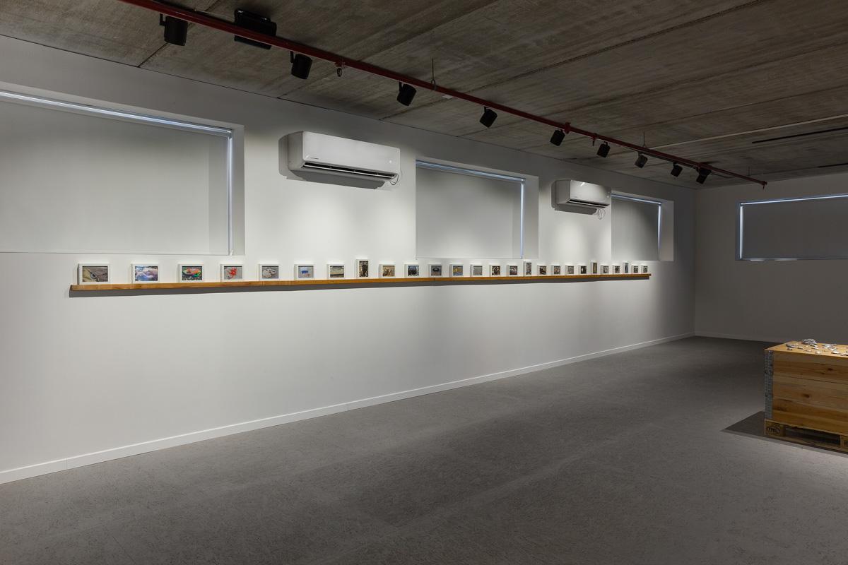 Tami Suez_ ZUZU Gallery_View 22 copy.jpg