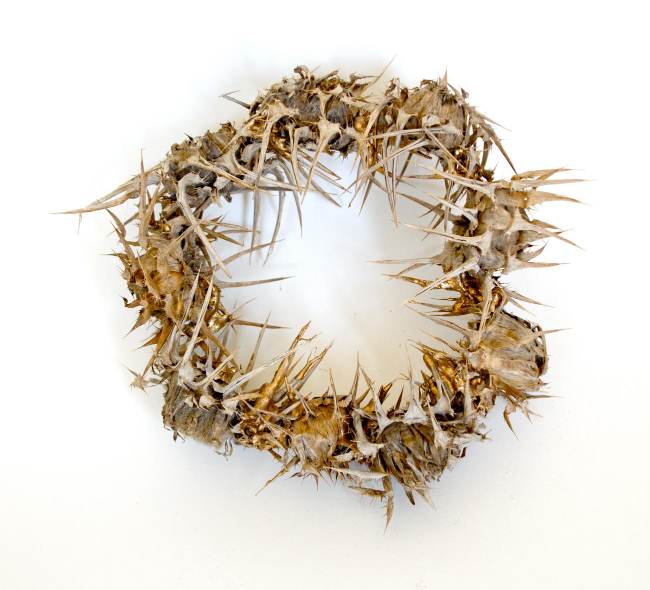 Adalaad Wreath_Memorabilia 01.jpg