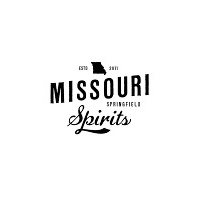 Missouri Spirits