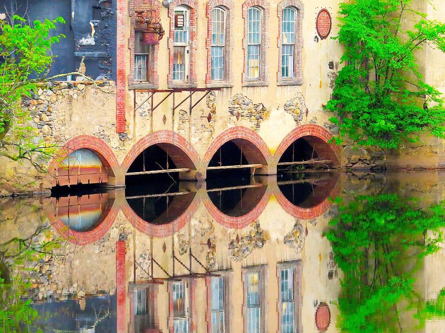 pontiac-mills-water-like-glass-karen-bibbo-lord asd.jpg