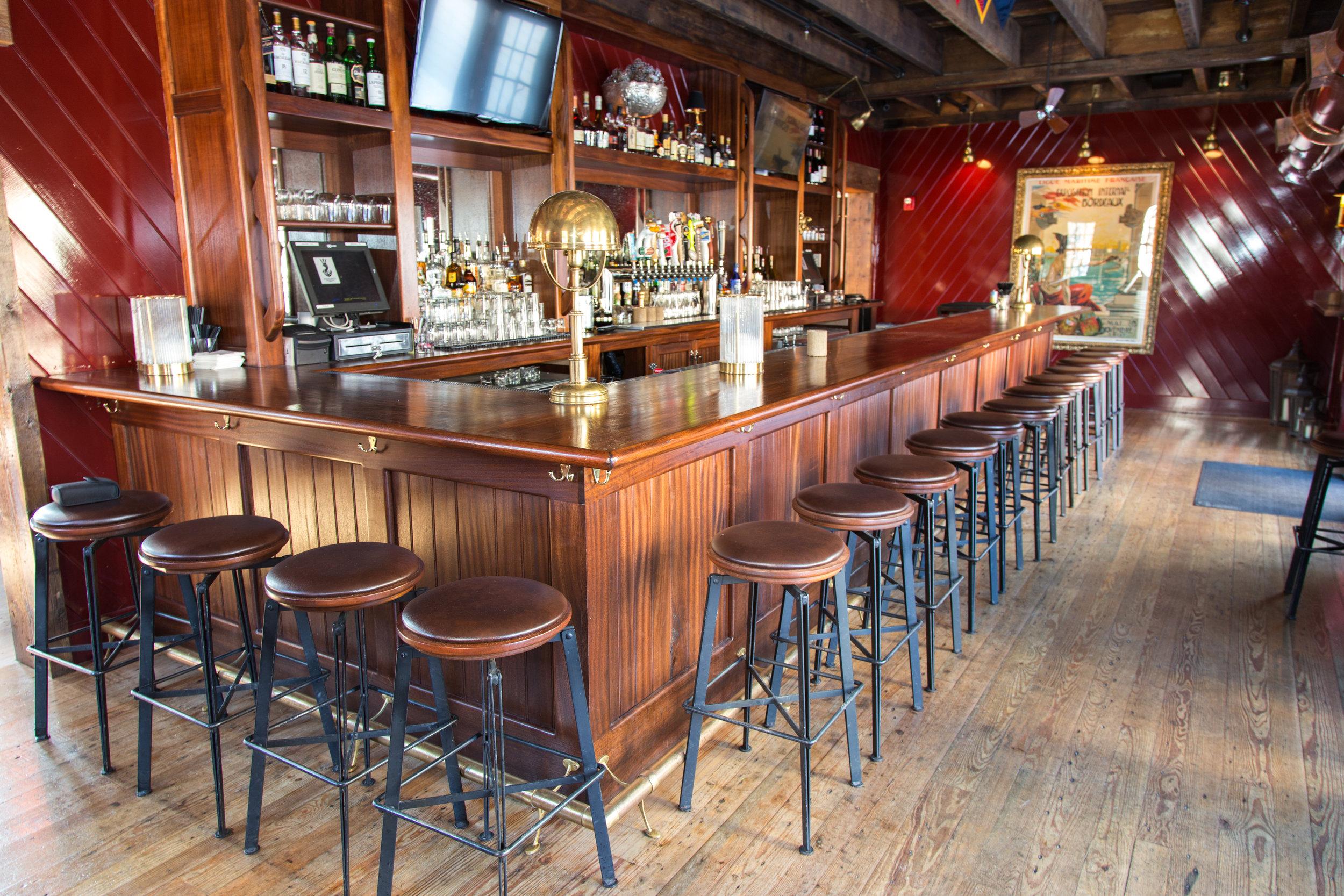 Midtown Oyster Bar-25.jpg