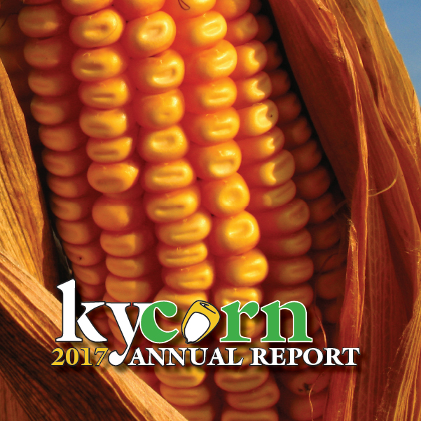 corn annual report.jpg