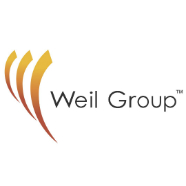 Weil Group Resources, LLC, is devoted to the exploration, development and production of untapped energy and commodity assets.