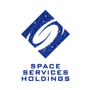 Space Services is the world leader for commercial space missions and produces innovative consumer products that bring space to a global audience.