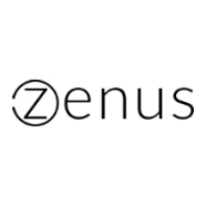 Zenus is a cloud-based facial recognition software that uses imaging technology for real time check-in at events