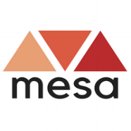Mesa is an analytics as a service company that assists schools and school districts in running more efficiently