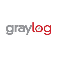 Graylog is an open-source log management platform for Security, IT Operations, and Dev Ops with over 25,000 implementations world-wide.