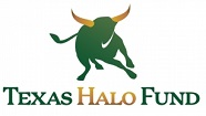 "The Texas HALO Fund is associated with the Houston Angel Network (""HAN"") and makes early stage investments in technology companies that have shown market traction and significant potential. Frontera is a member of HAN and an investor in the HALO II Fund."