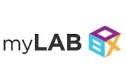 myLAB Box, Inc. provides fast and easy at-home STD testing kits that can be ordered online, and provide confidential results in 3-5 days. 1 in 3 adults have an STD and 80% show no symptoms.