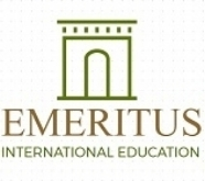 Emeritus International Education provides expert consulting services to the primary, secondary and post-secondary education community worldwide.