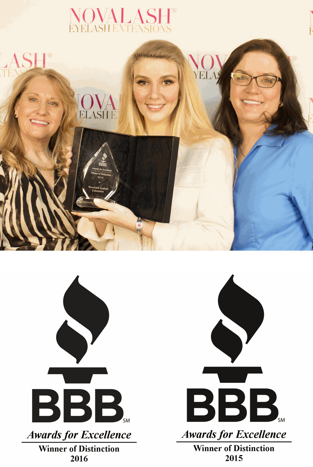 NL_BBB_Award.png