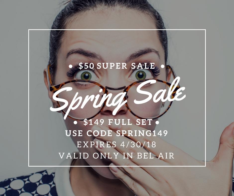 Simple Image Bordered Spring Break Promotion Facebook Post.jpg