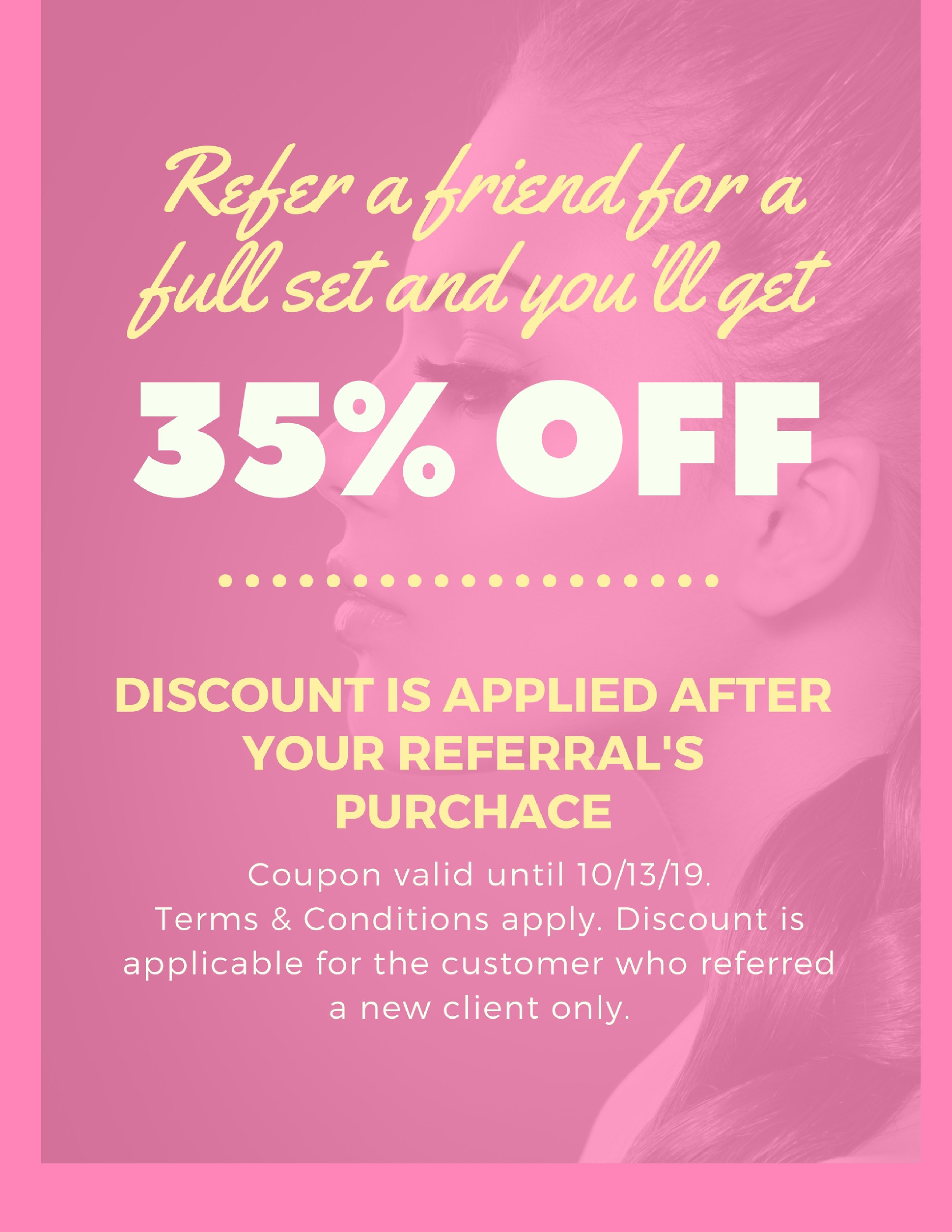 Refer a friend for a full set.jpg