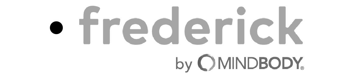 WEBSITEfrederick-01.png