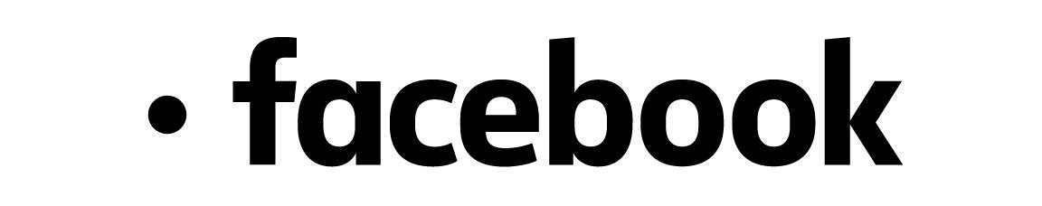 WEBSITEfacebook-01.png