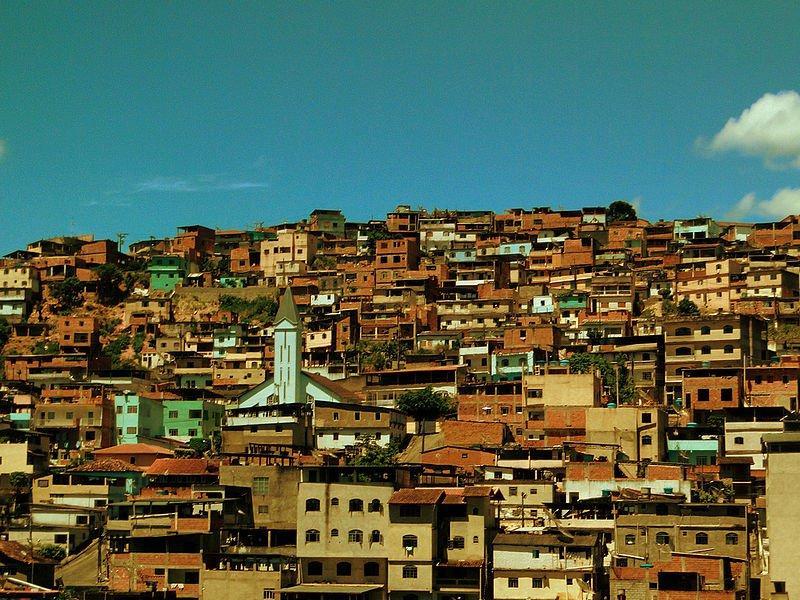 favela_de_manhuacu_mg_-_Vinicius_Depizzol.jpg