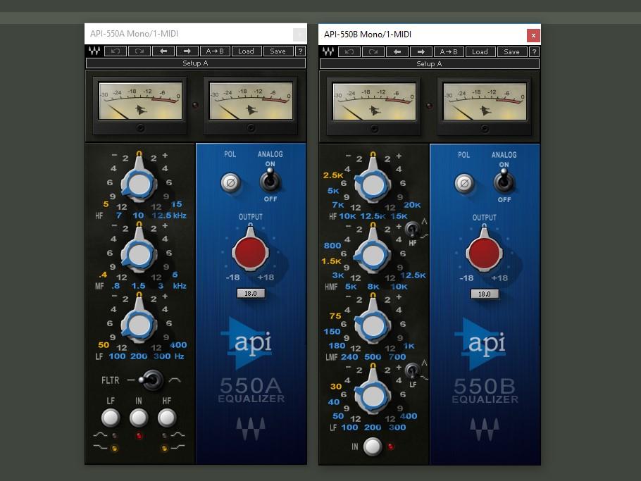 API 550A & 550B.jpg