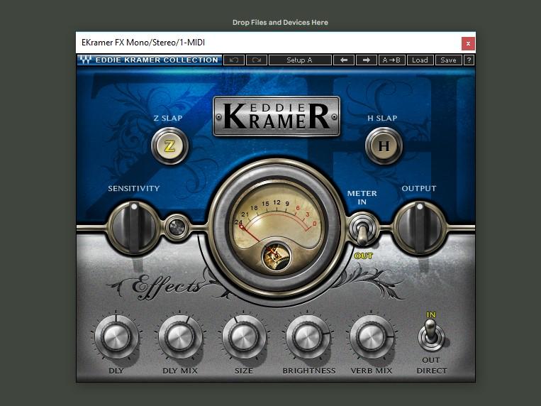 EKramer FX.jpg