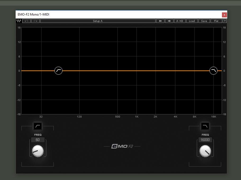 EMO F2.jpg