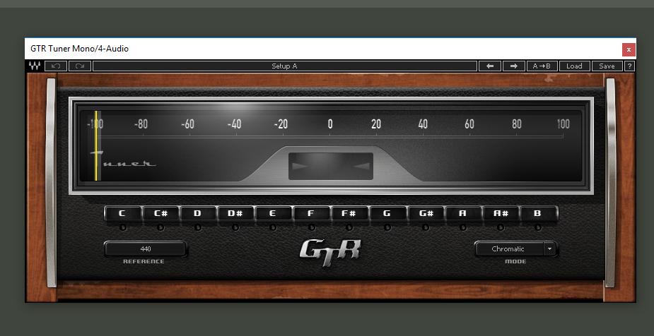 GTR Tuner.png