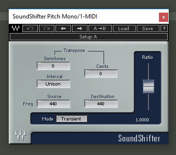 soundshifter.png