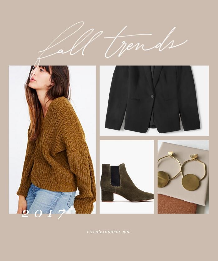 fall trends.jpg