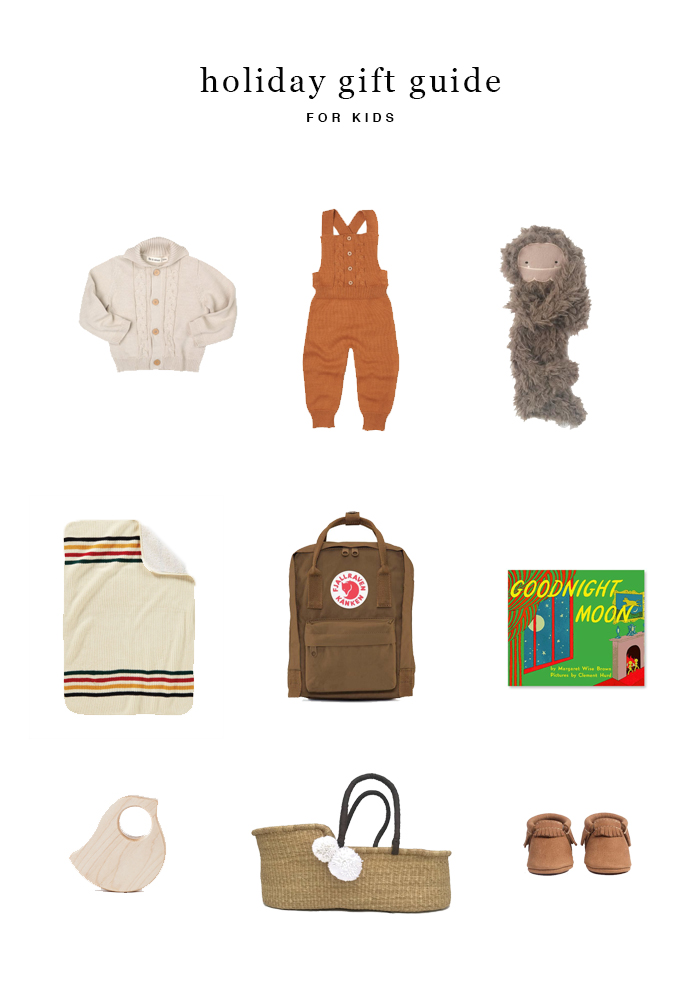 Holiday Gift Guide - for kids.jpg