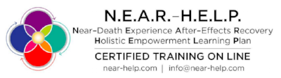 Click here  to see the training program description.