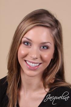 Jacqueline - Dental Assistant