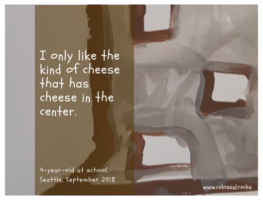 Cheese 1.png