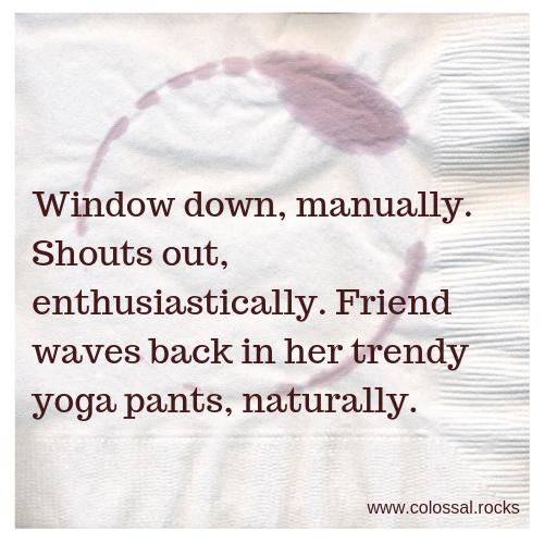 Yoga pants.png